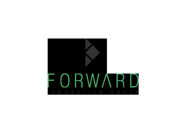 FWRD.logo